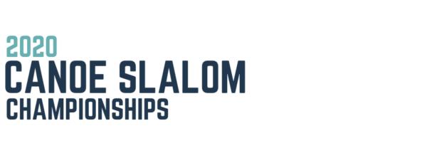 2020 Paddle Australia Wildwater Canoeing Championships